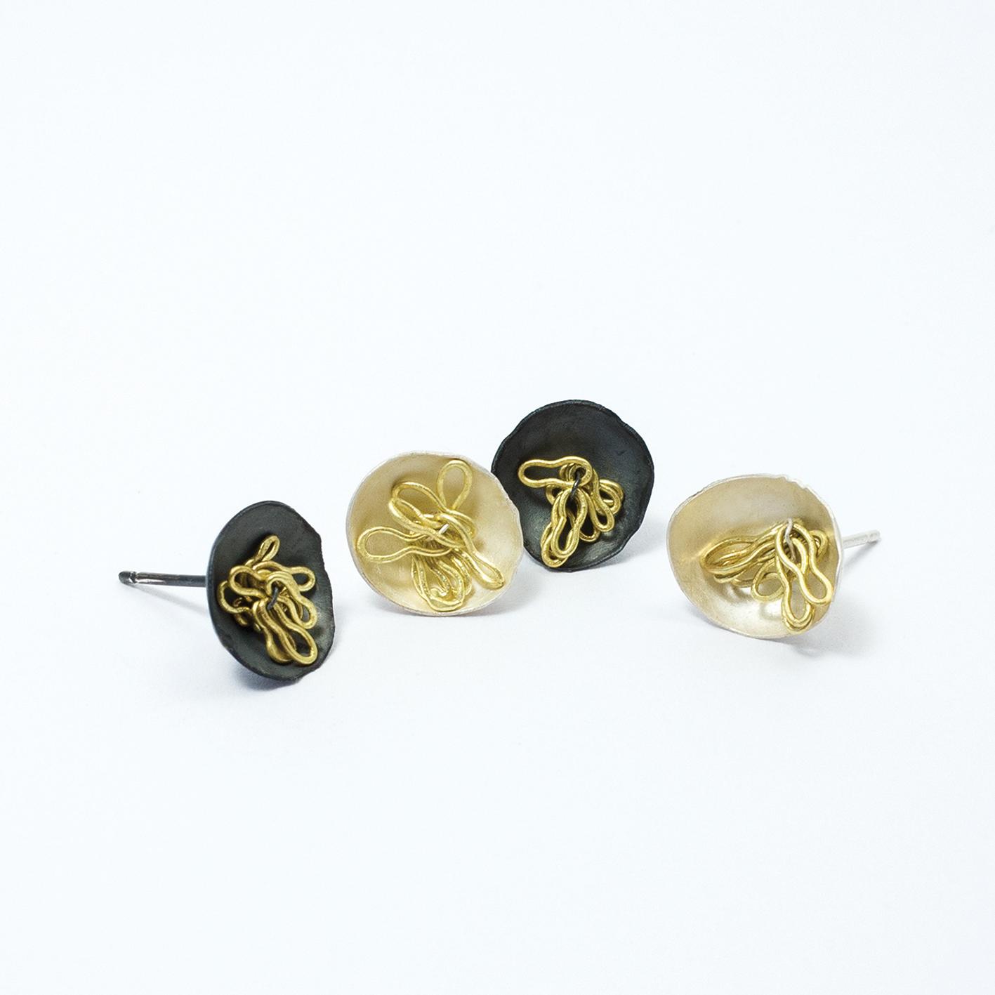 Noodle earrings web.jpg