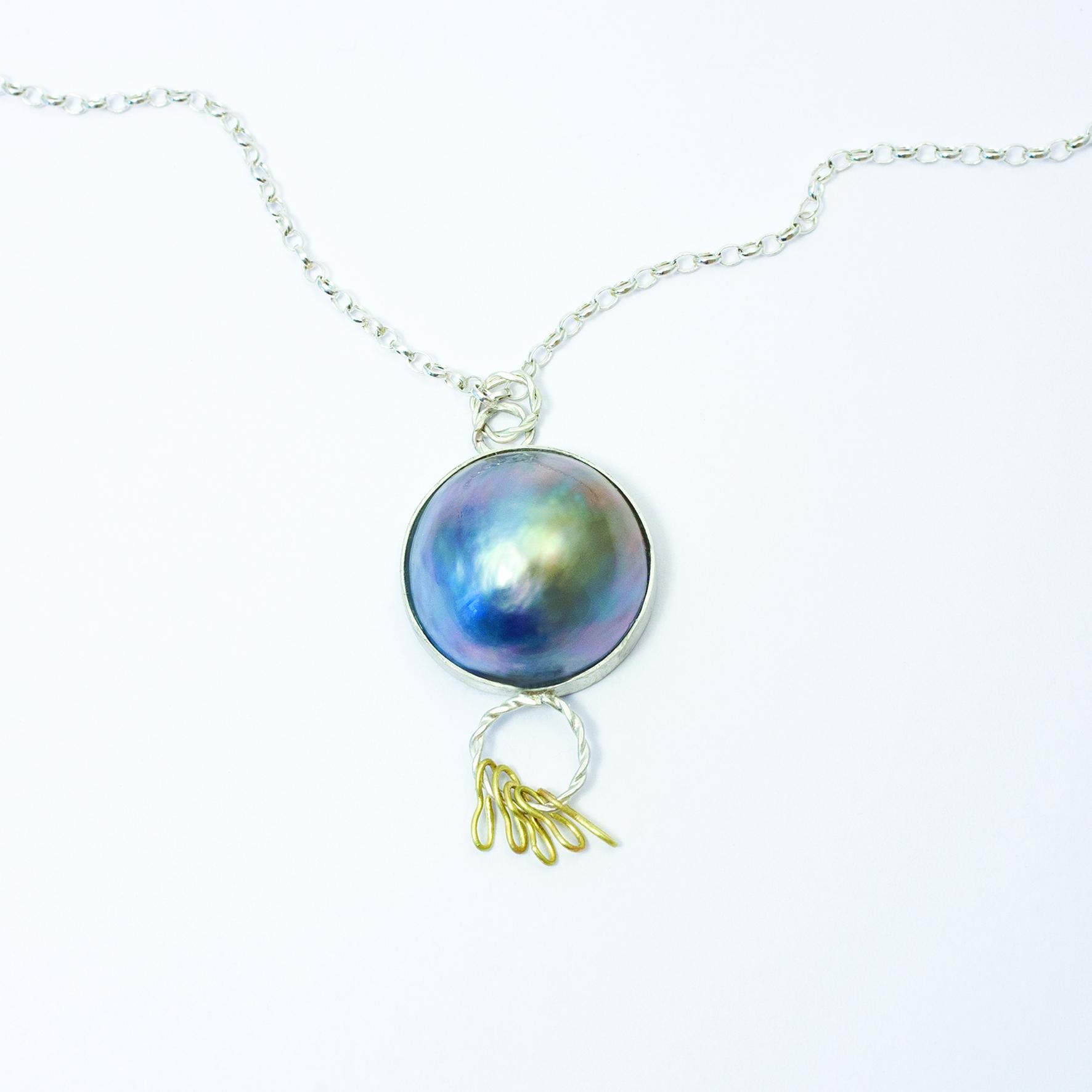 Large pearl twist necklace web.jpg