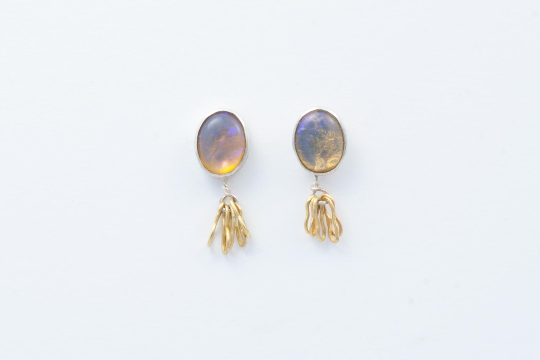 Black-opal-earrings-web.jpg