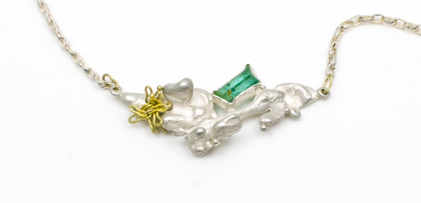 emerald-drift-necklace-web2.jpg