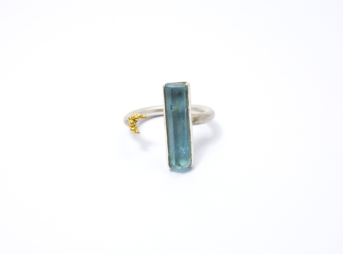 Aqua open ring web.jpg