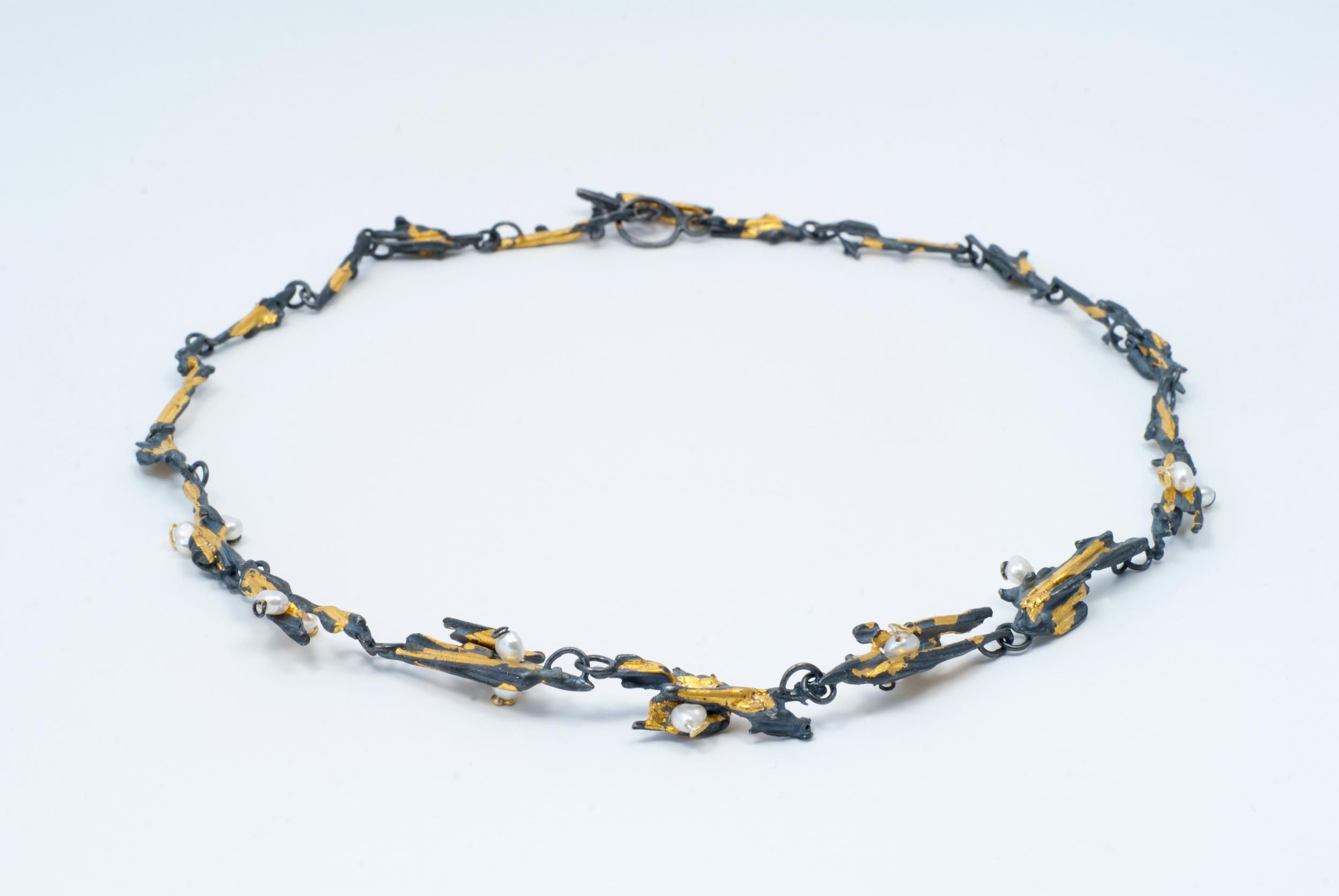 Keum-boo-pearl-necklace-web.jpg