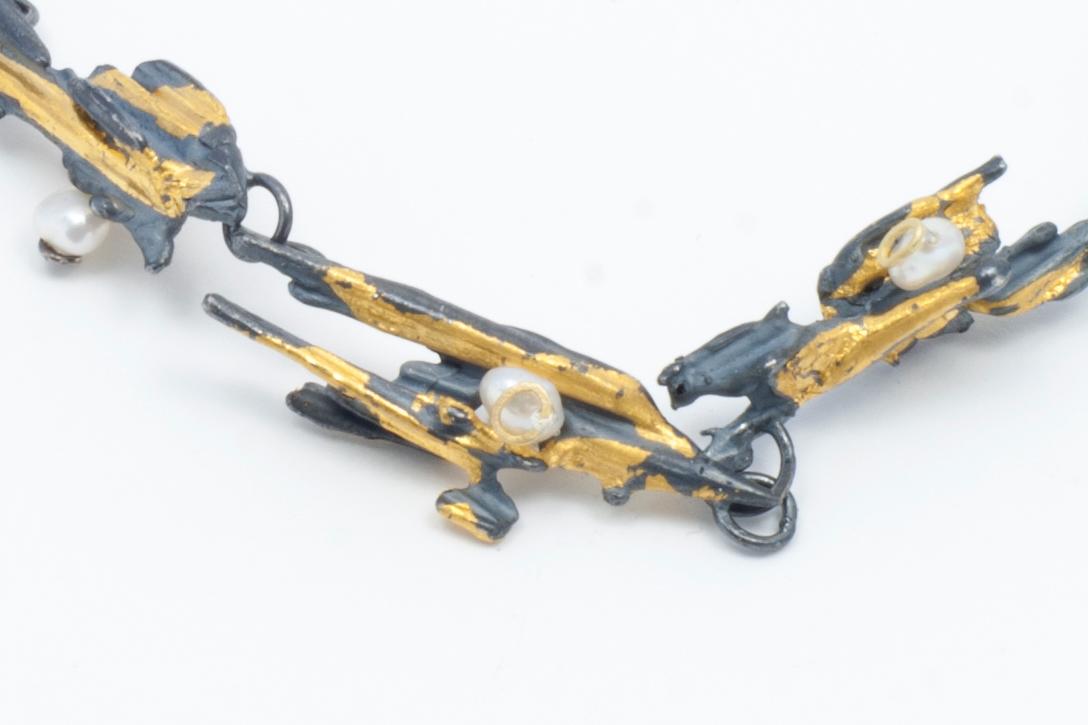 Keum-boo-necklace-detail-web.jpg