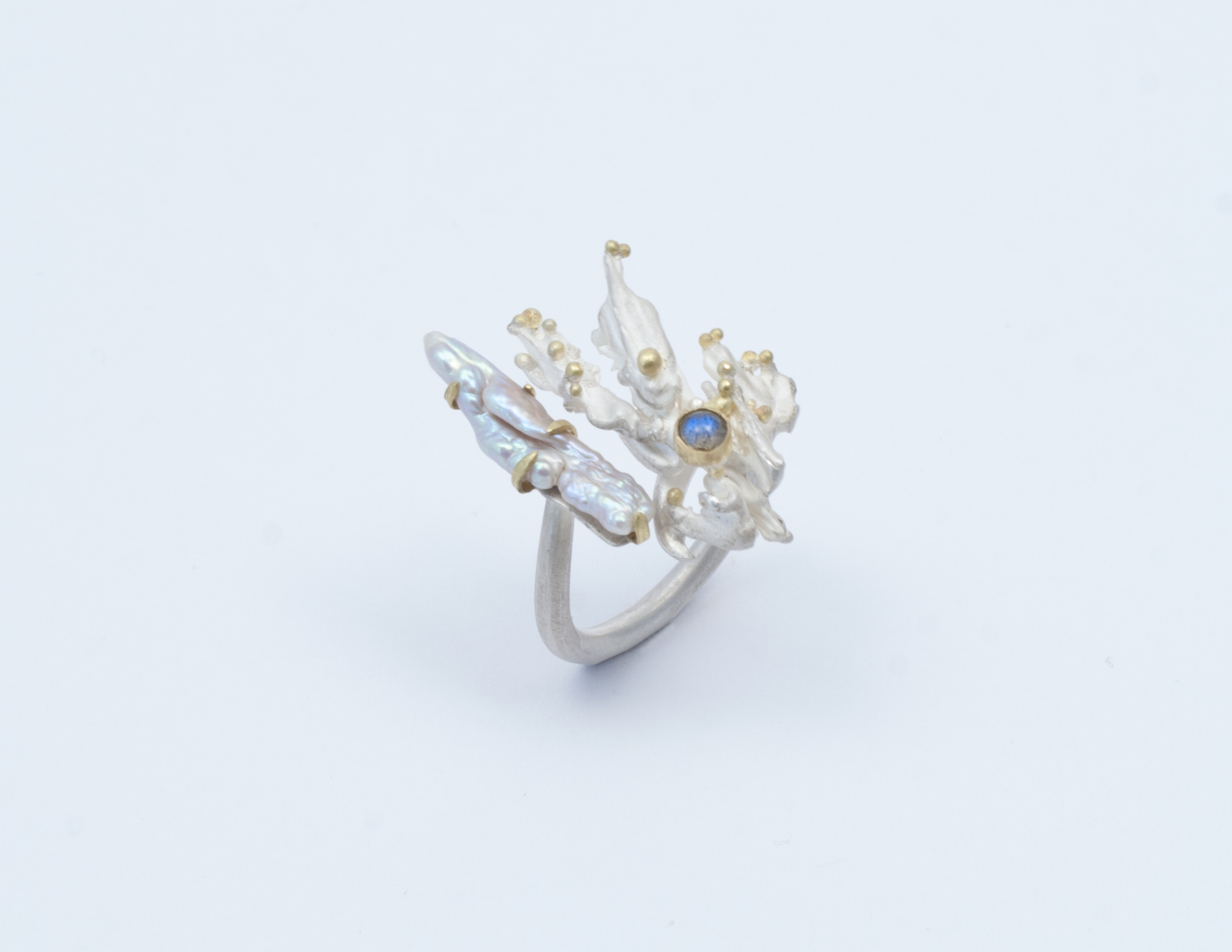 Pearl-ring-web.jpg