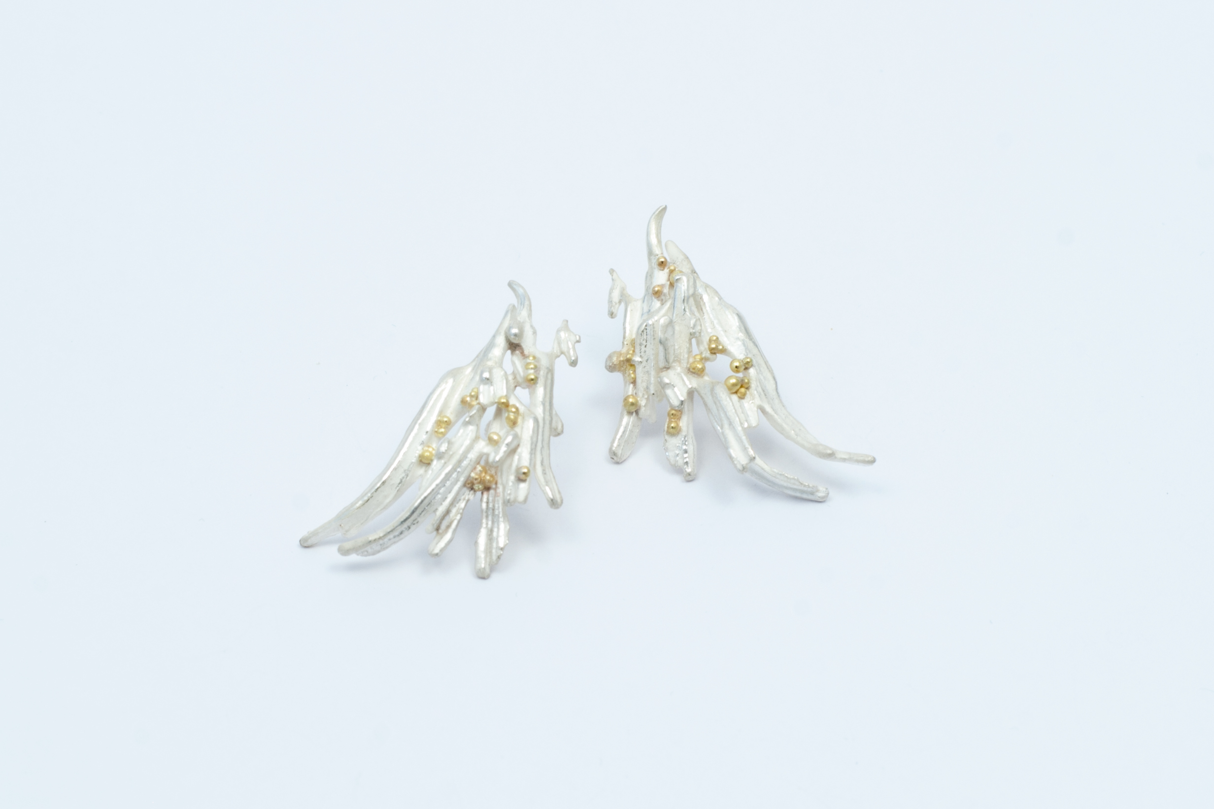 Boudicca-earrings-43web.jpg