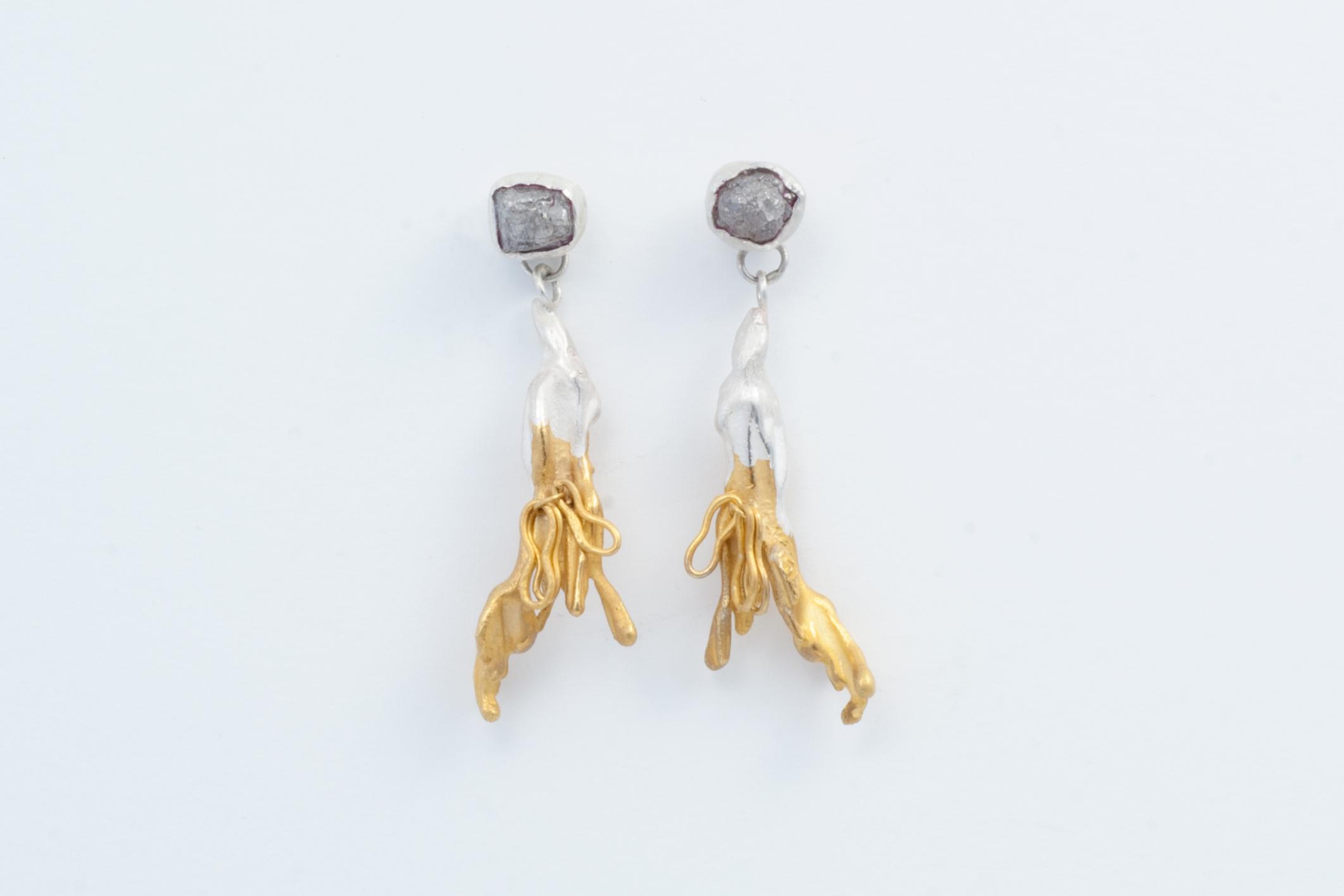 gold-dipped-diamond-earrings-2-web.jpg