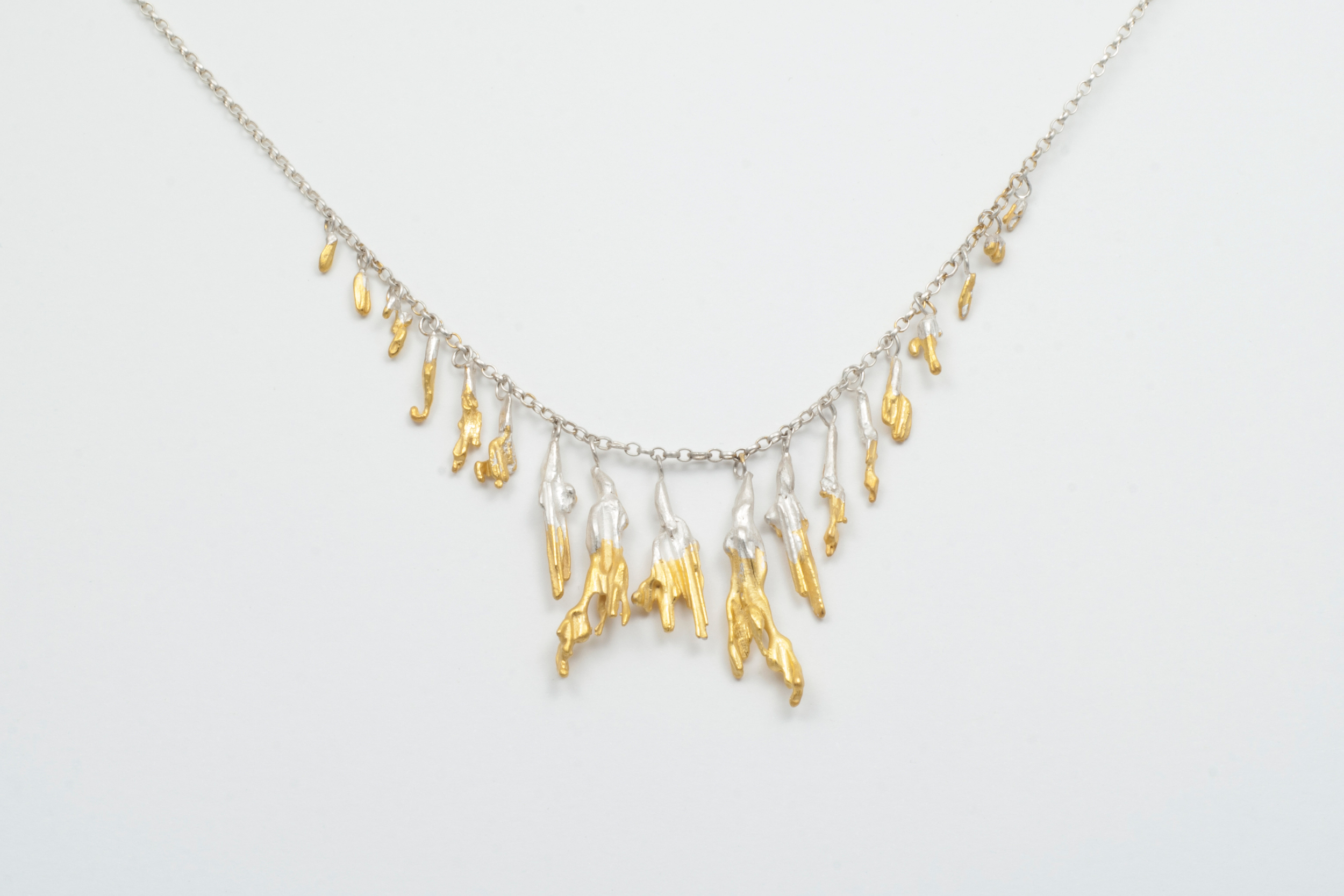 Gold-dipped-necklace-web.jpg