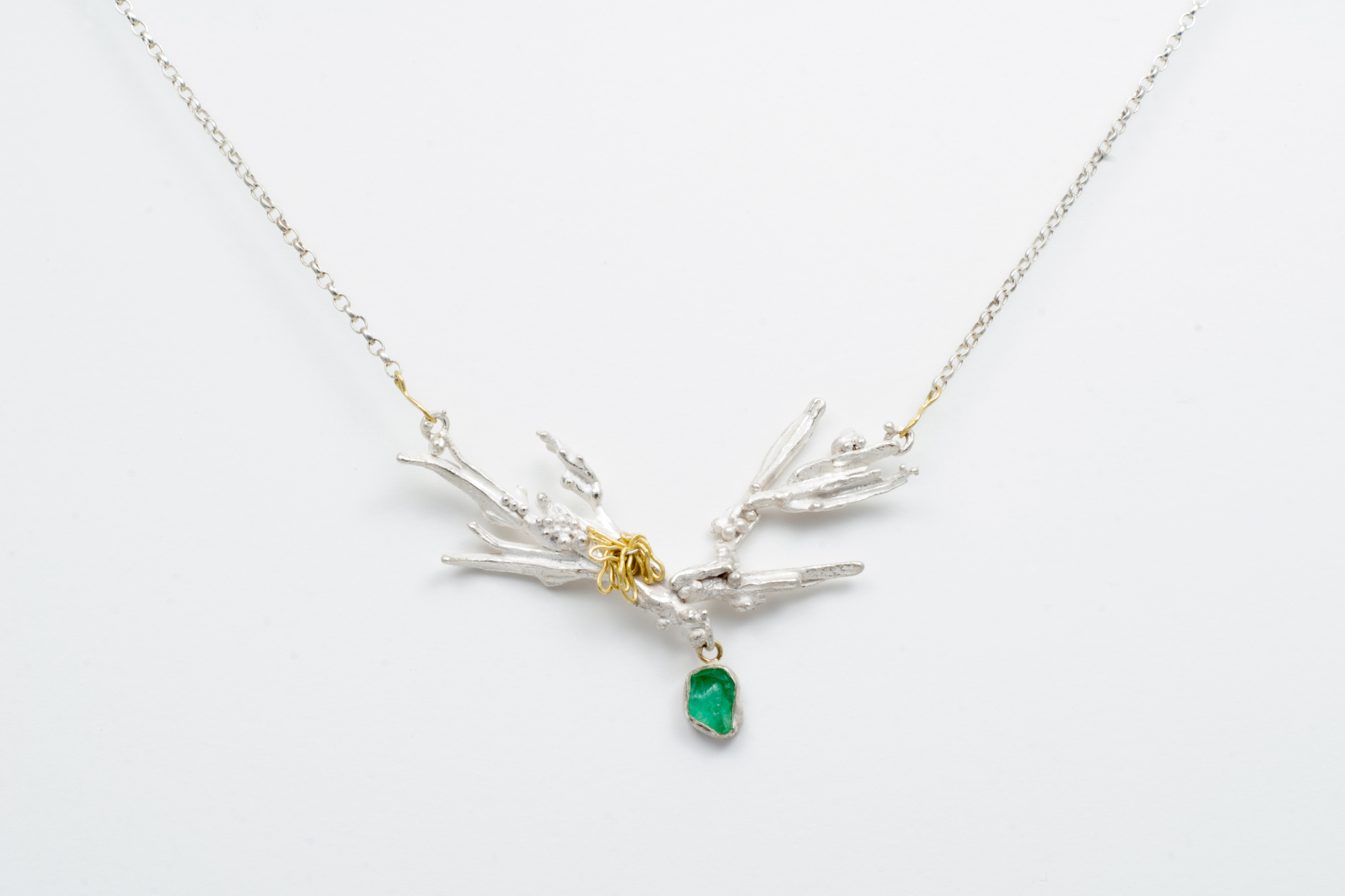 Drift-emerald-pendant-web.jpg