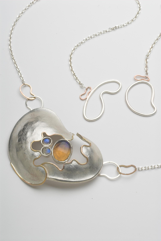 Nudibranch-necklace-web.jpg