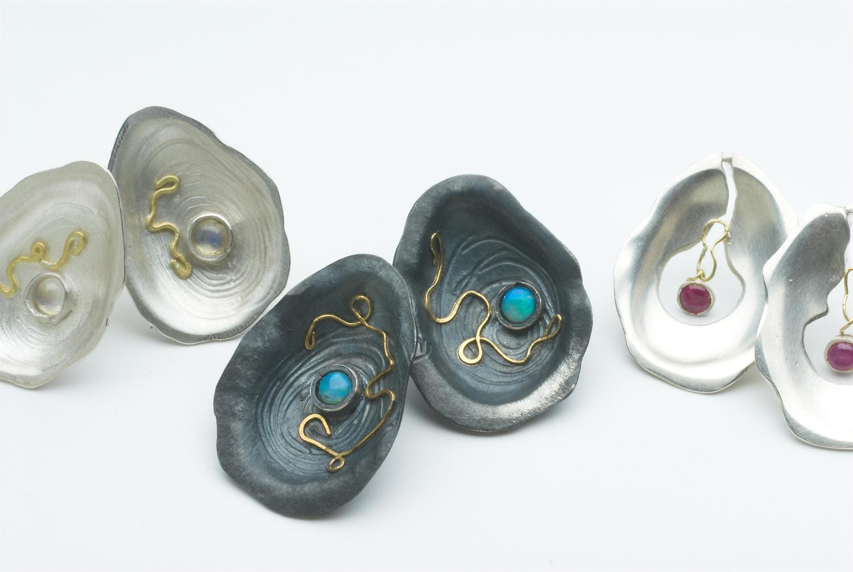 Oyster-earrings-web.jpg