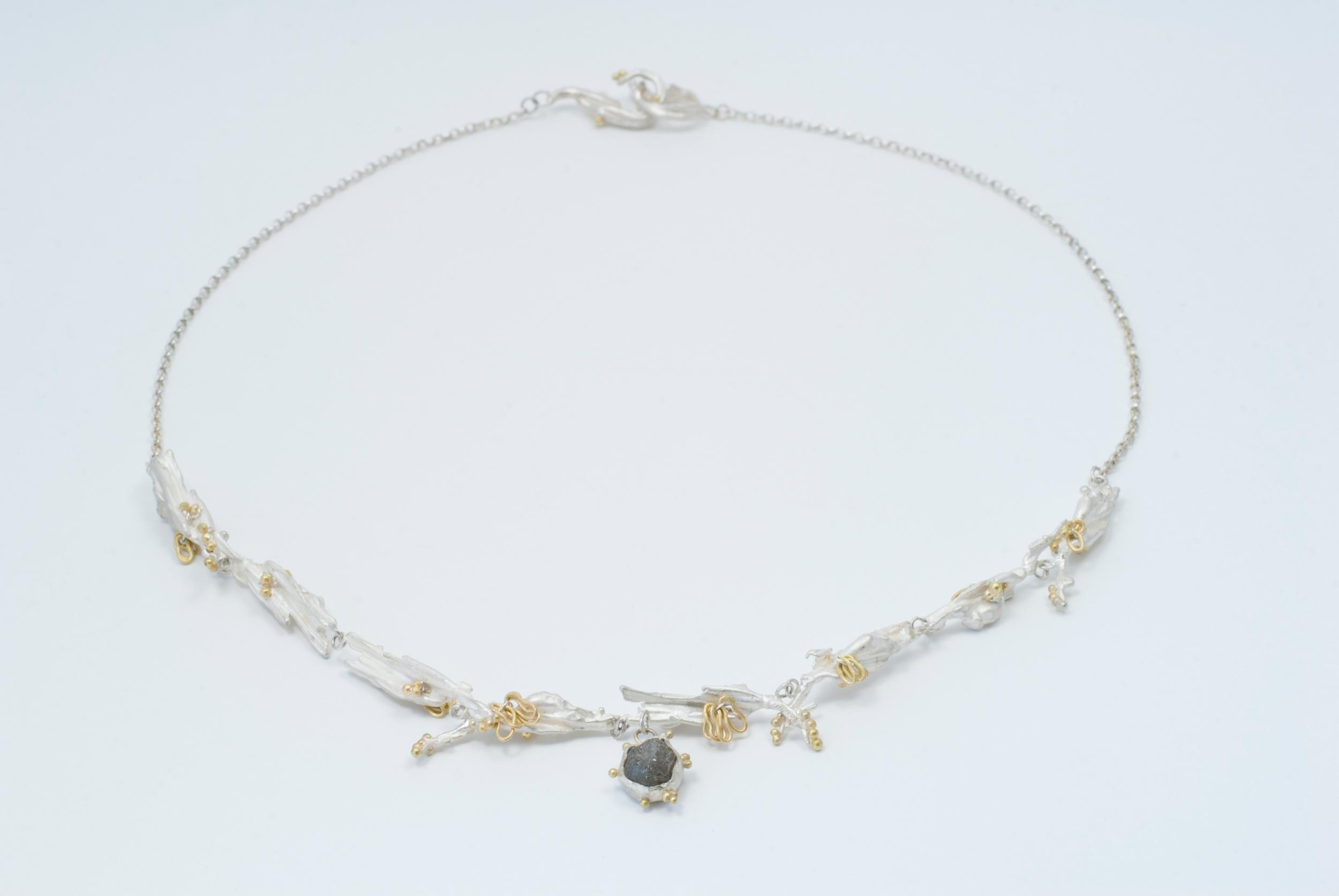 Lichen-necklace-web.jpg