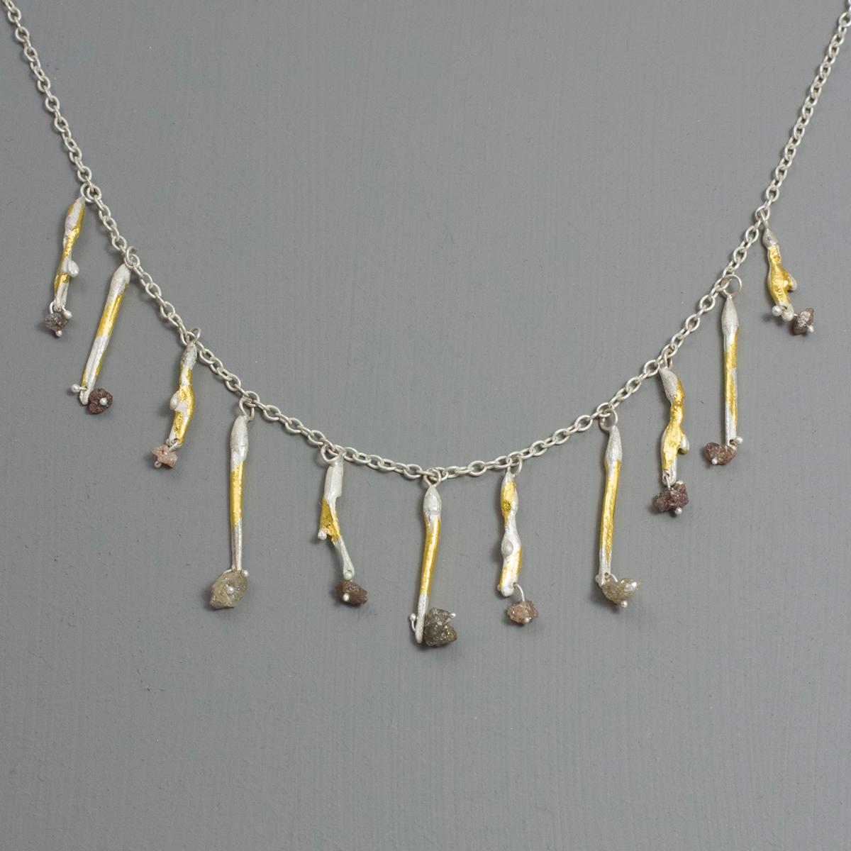 rough-diamond-twig-necklaceweb-2.jpg