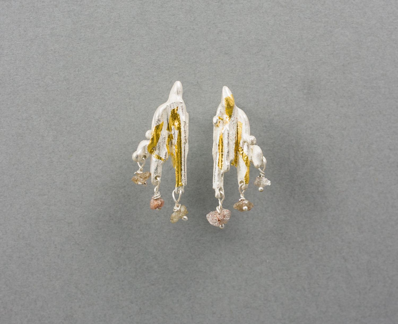 Branch-diamond-earrings-webjpg.jpg