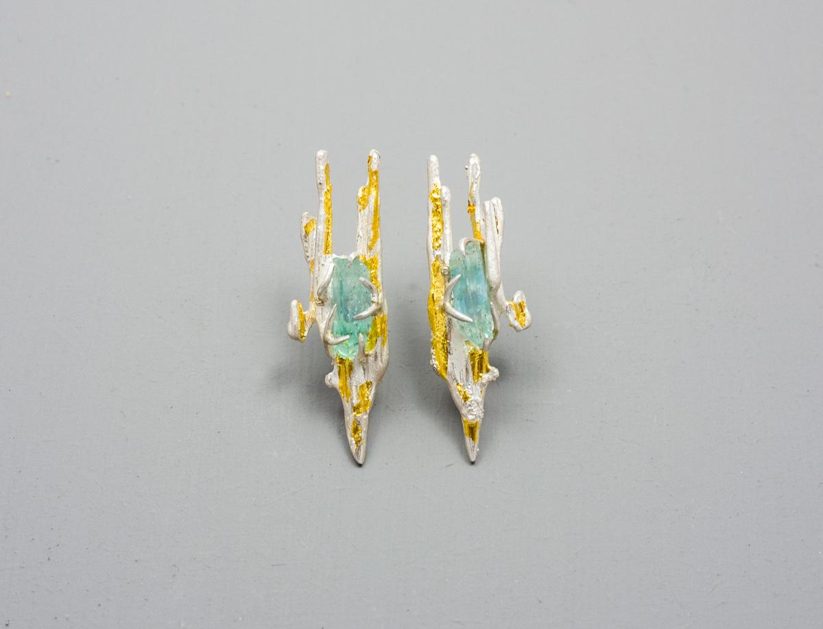 Emerald-dream-earrings-web.jpg