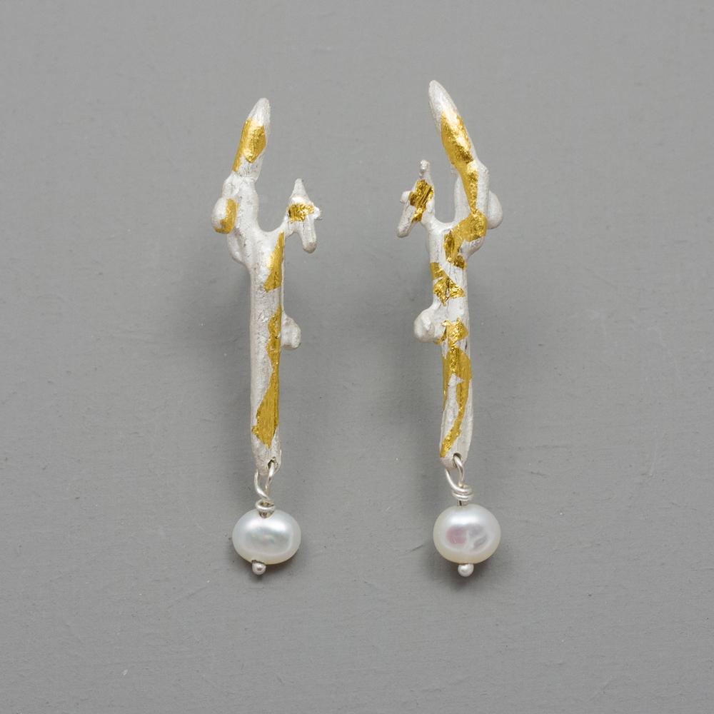 Twig-pearl-earrings.web.jpg