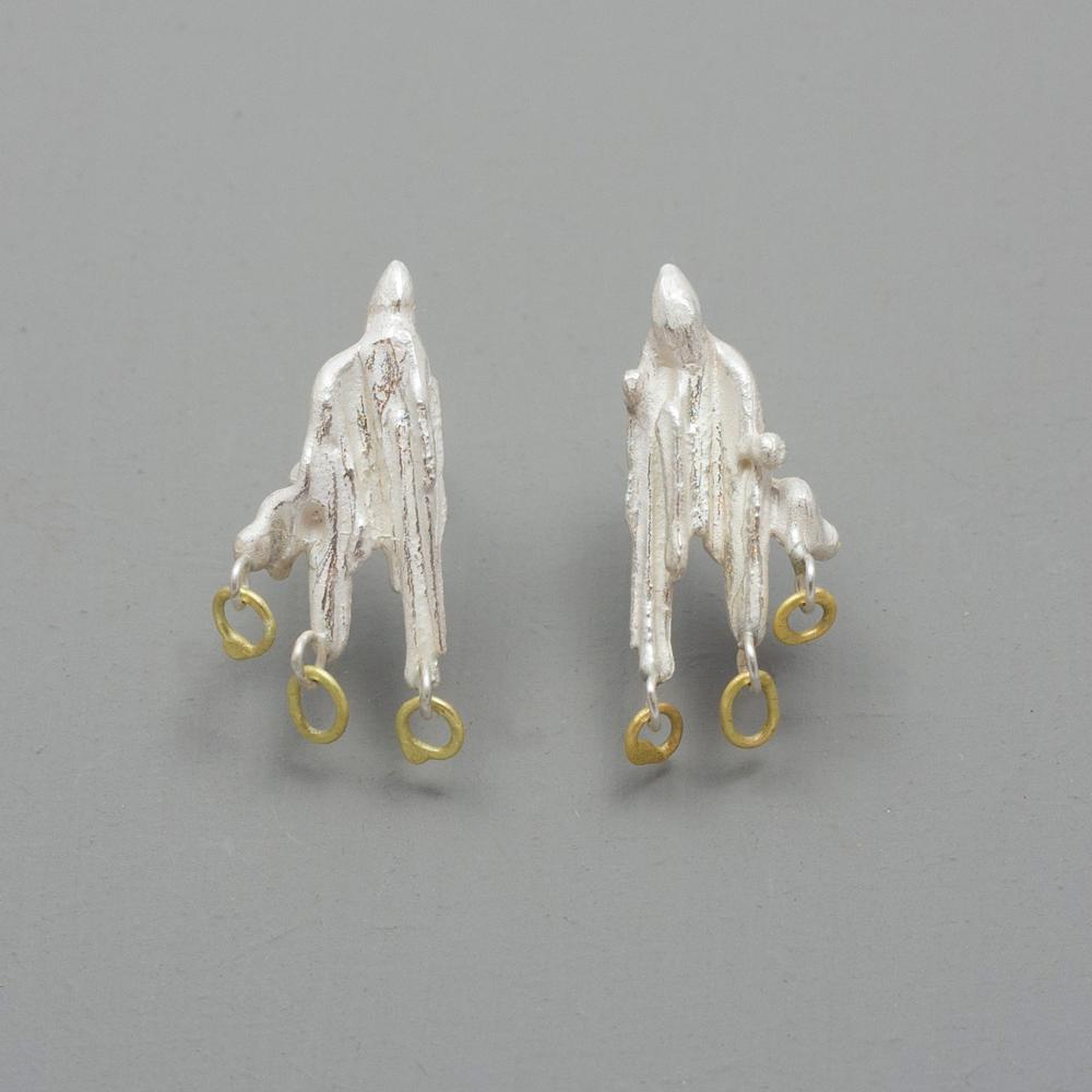 Tree-earrings-loops.-web.jpg