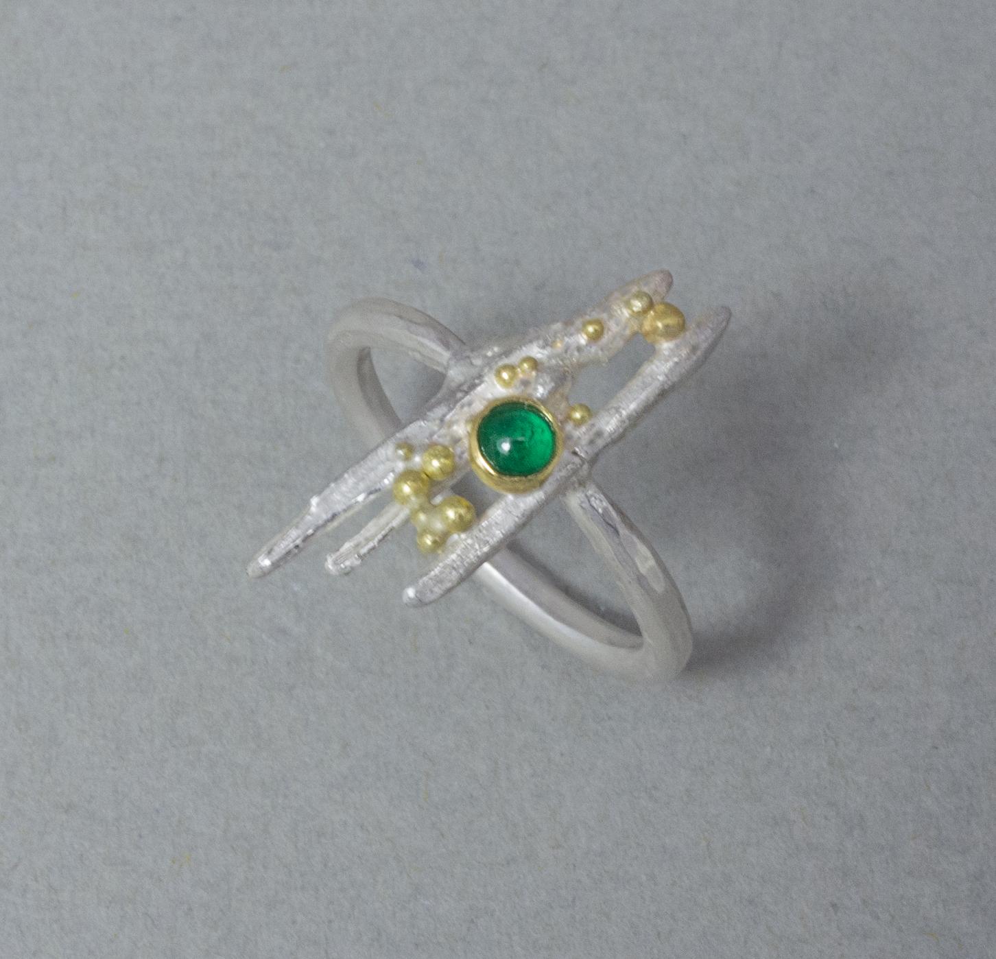 Emerald shard ring web.jpg