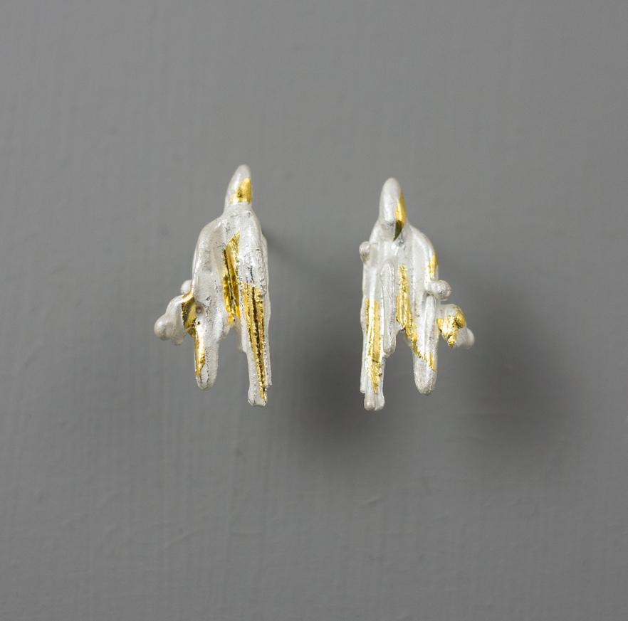 Keum-boo-branch-earrings-web.jpg