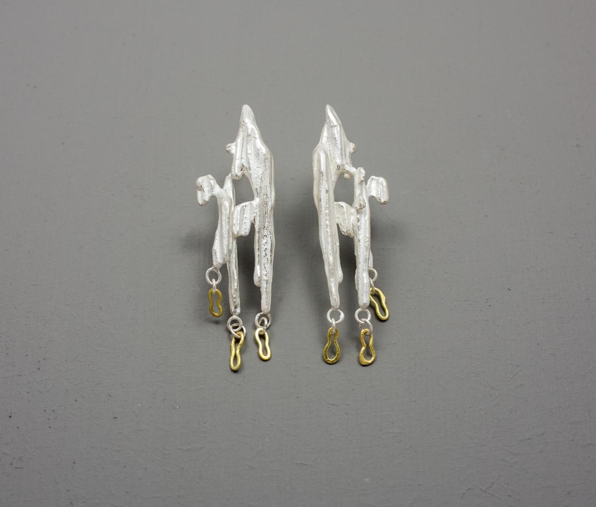 Drip-earrings-1-web.jpg