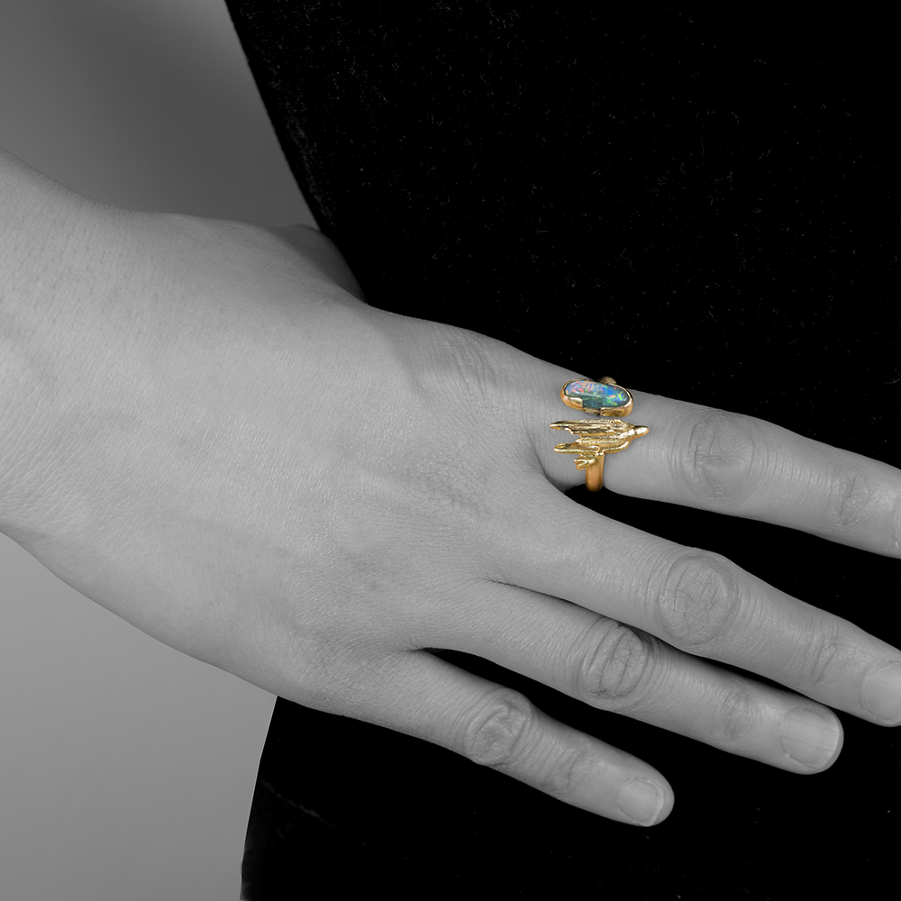Opal-Comet-Ring-model-web.jpg