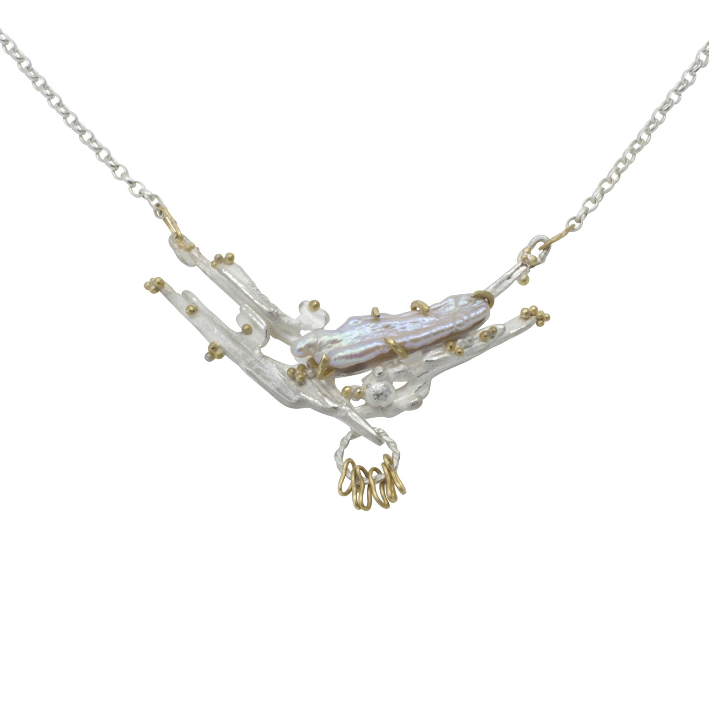 Molten pearl pendant1 (1).jpg