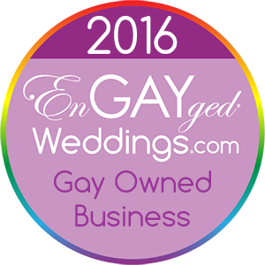 2016-Gay-Weddings-Gay-Owned-Business.jpg