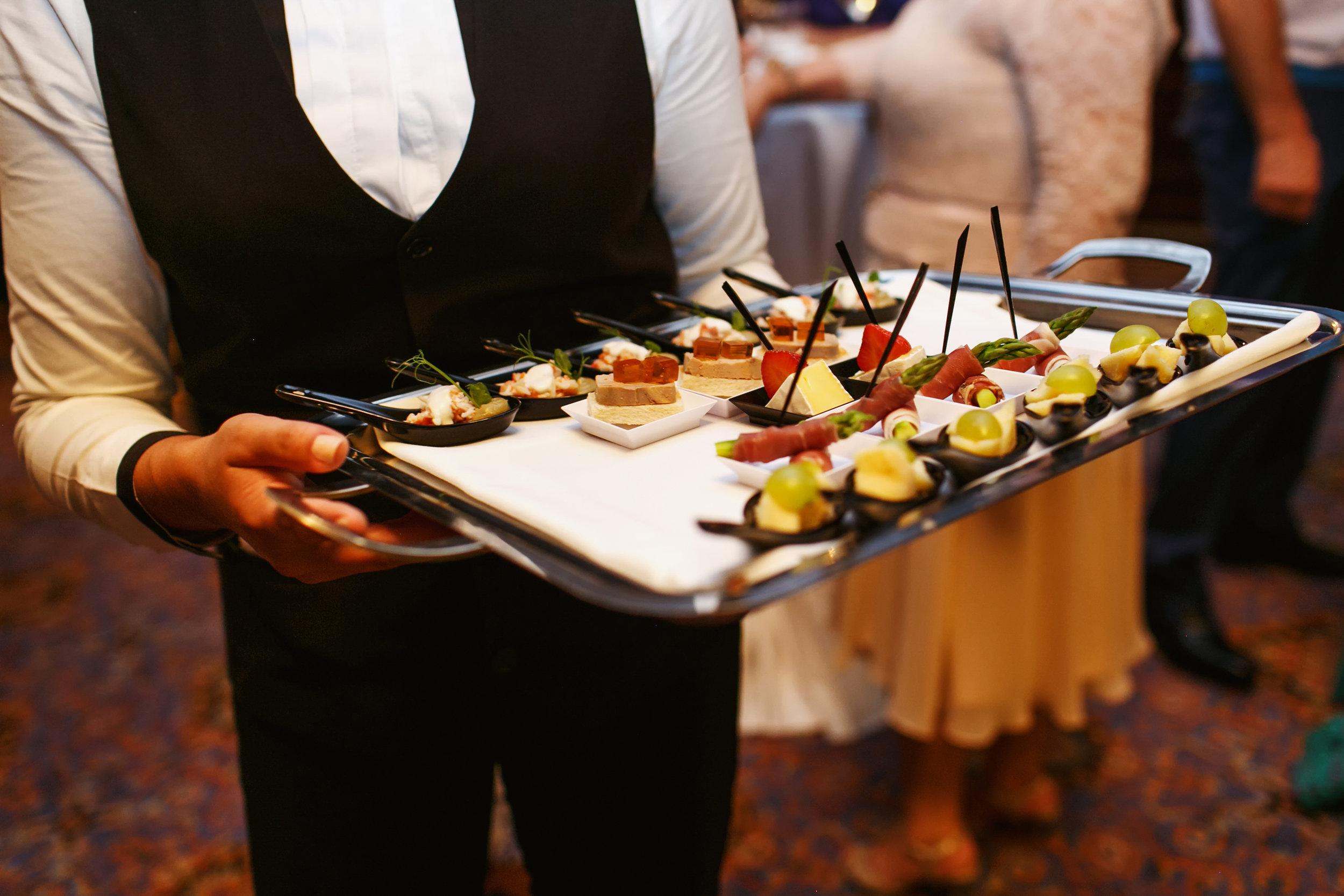 Waiter Image 1.jpg