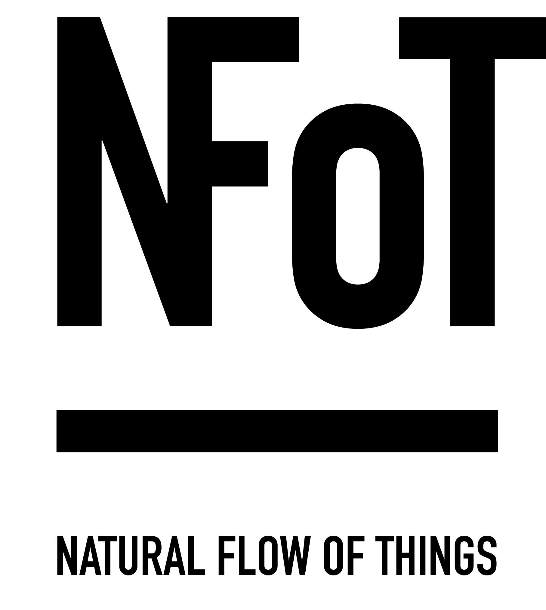 NFoT_Logo.jpg
