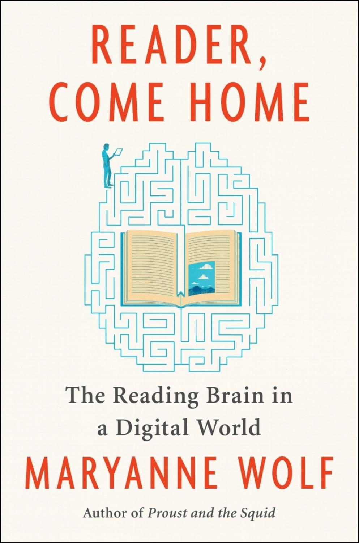 Reader Come Home hc c.JPG