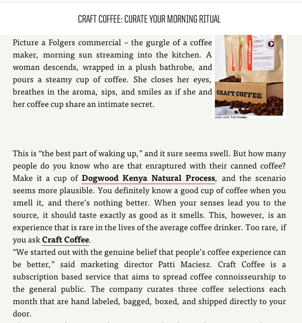 Craft Coffee Clip.png
