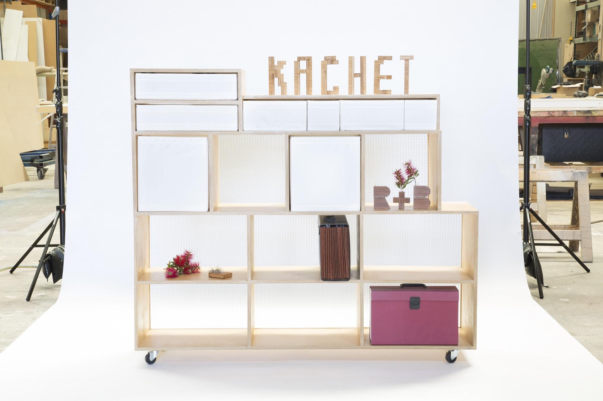 VSP_Kachet_Shelving unit_ad.jpg