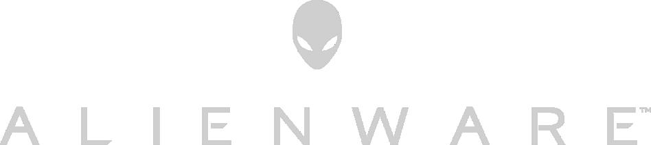 alienware_logo.png