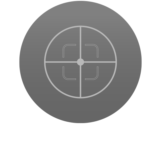 Modal_positional_accuracy.png