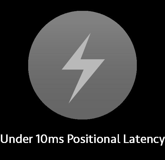 Modal_low_latency.png