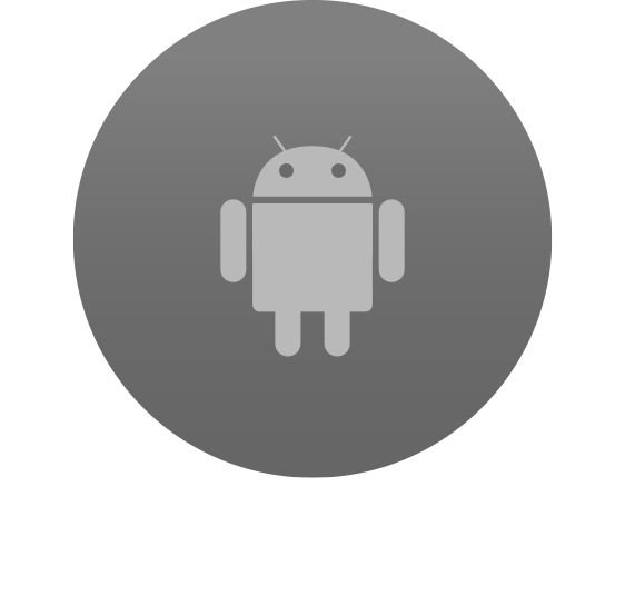 Modal_android_all_in_one.png