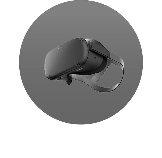 Modal_Oculus_Quest.png