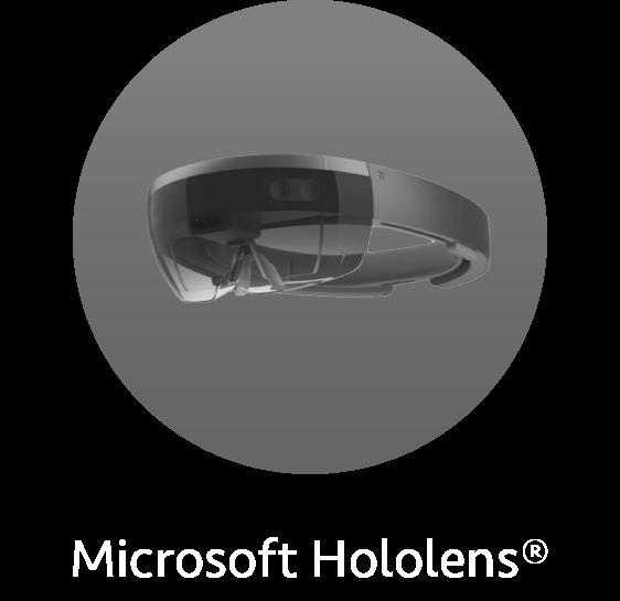 Modal_MIcrosoft_Hololens.png