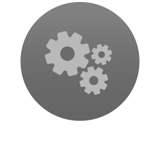 Modal_HMD_software_firmware.png