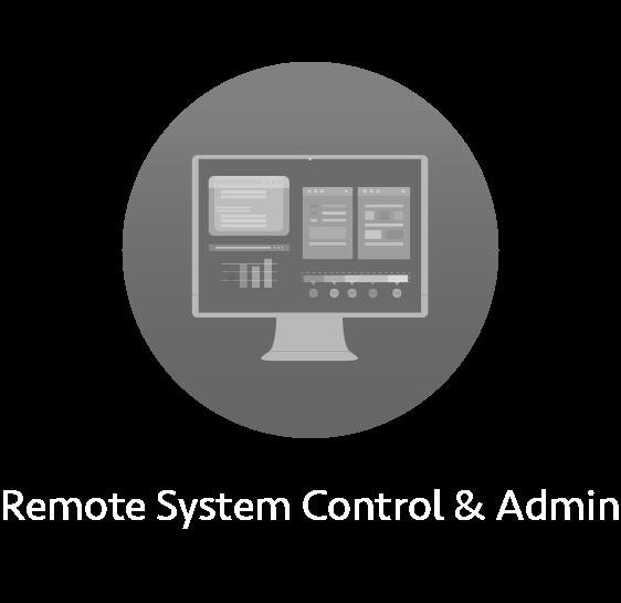 Modal_remote_access_admin.png