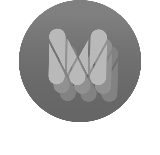 Modal_Software_Stack.png