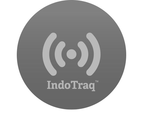 Modal_Fusion_Tracking_Beacons.png