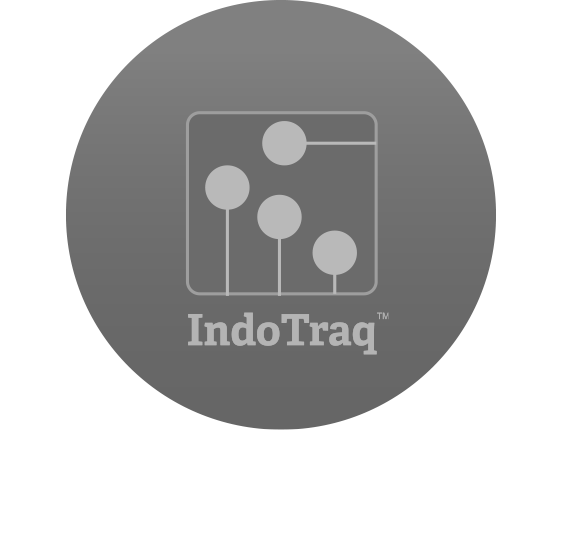Modal_Fusion_Tracking_Adapter.png