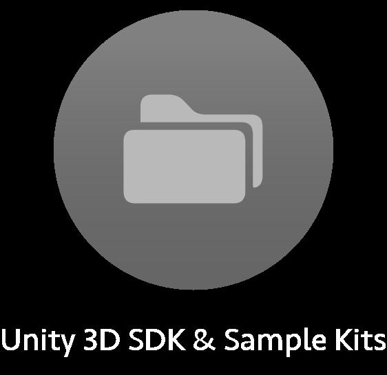Modal_SDK_Software_Firmware.png