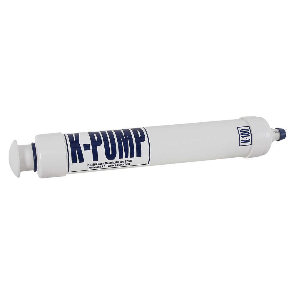 K-pump K-100