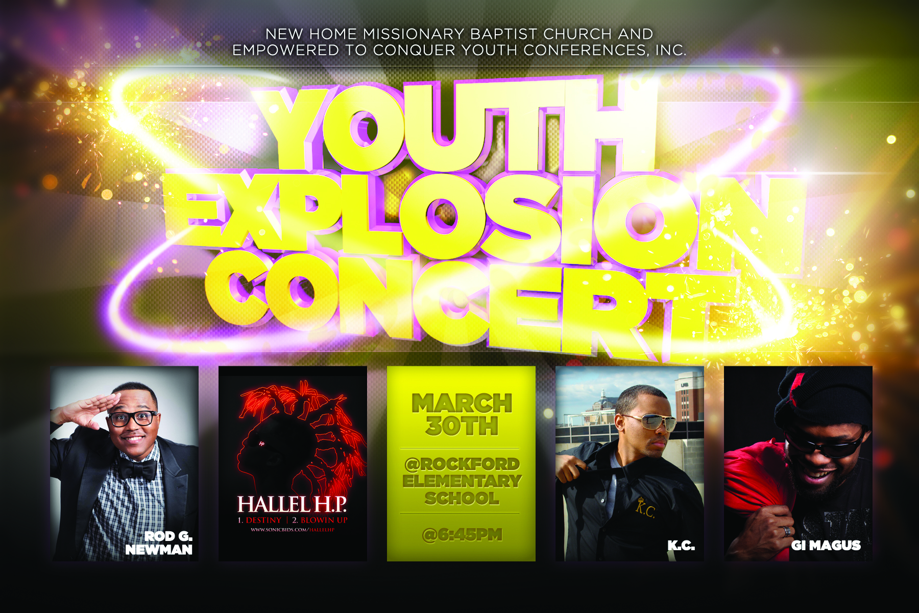 Youth_ExplosionPRINT2.jpg