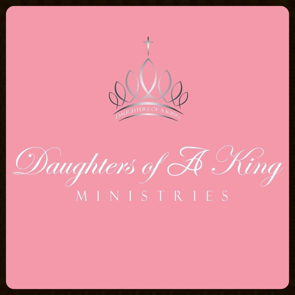 daughtersofaking.jpg