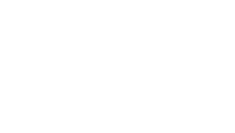 Clients_Dell.png
