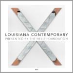 Louisiana Contemporary Catalog