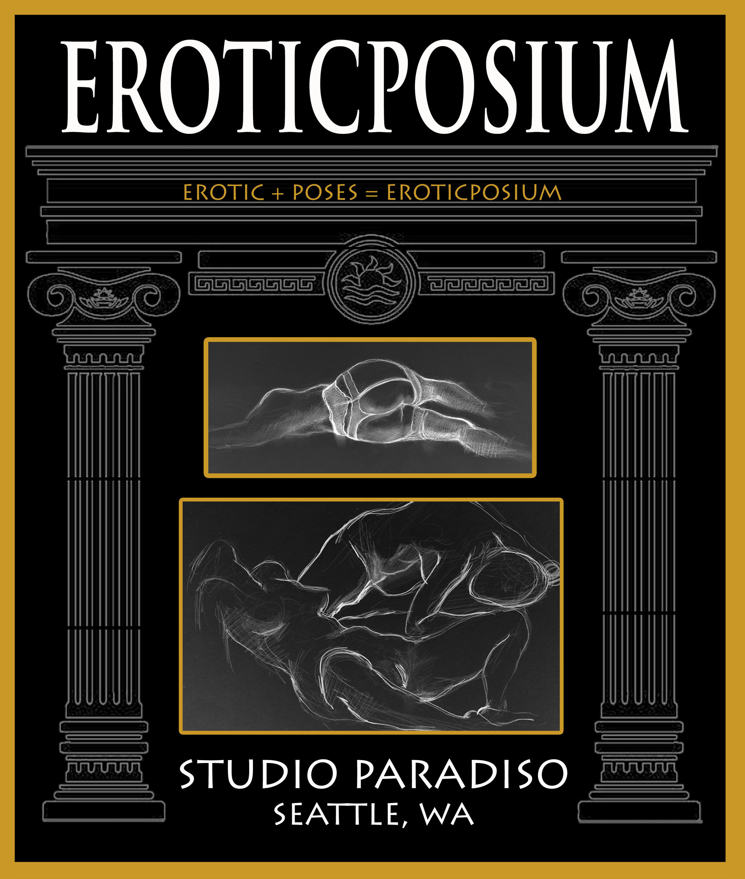 eroticposiumT2.jpg