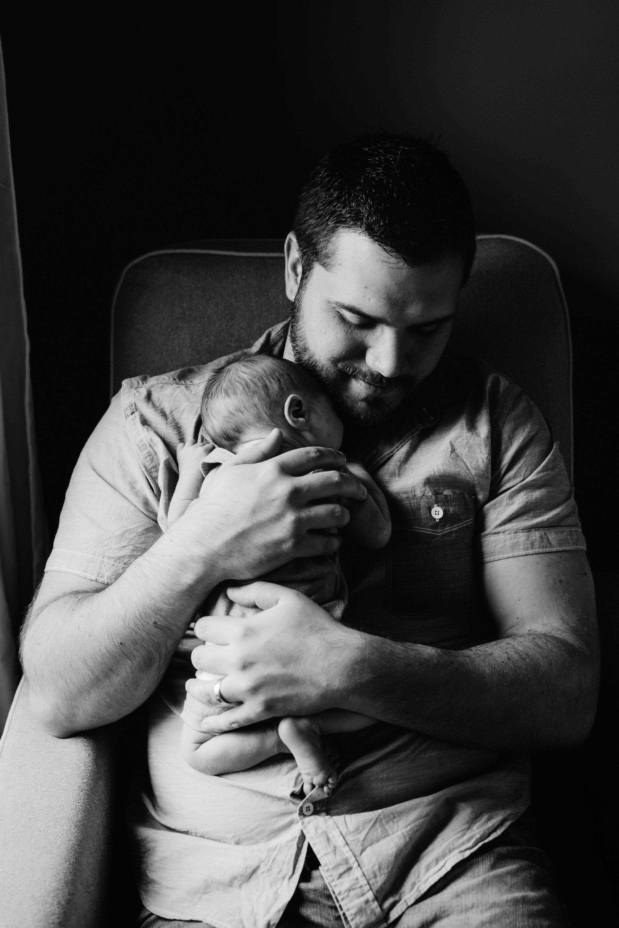 BabyJulian (3).jpg